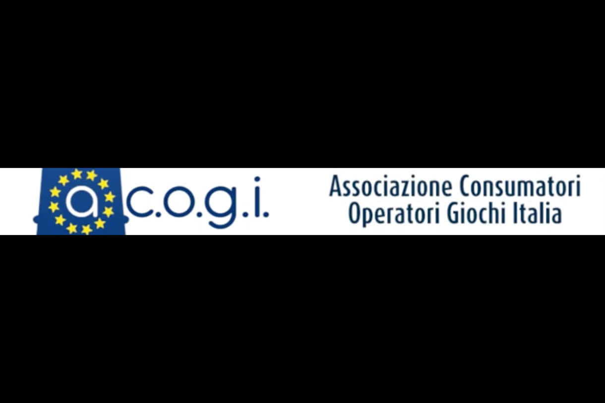Acogi in movimento